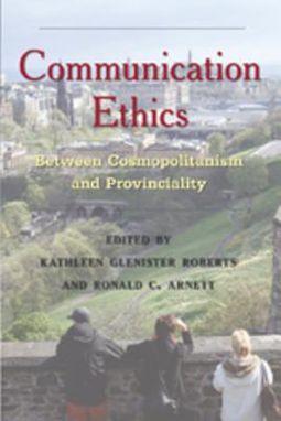 Communication Ethics