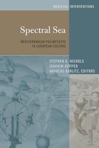 Spectral Sea