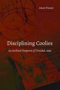 Disciplining Coolies