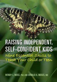 Raising Independent Self-Confident Kids