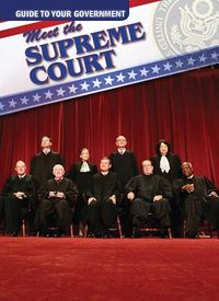 Meet the Supreme Court