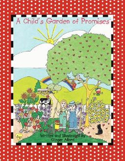 A Child's Garden of Promises