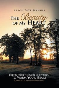 The Beauty of My Heart