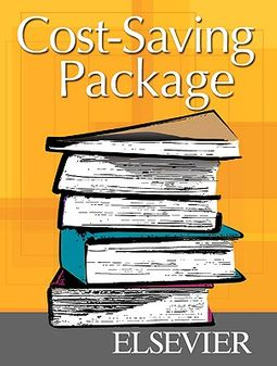 Step-by-Step Medical Coding 2010 Ed Text + Workbook + ICD-9-CM for Hospitals, Vols 1, 2, & 3 Standard Ed 2011+  HCPCS Level II Standard Ed 2010+ CPT Professional Ed 2011