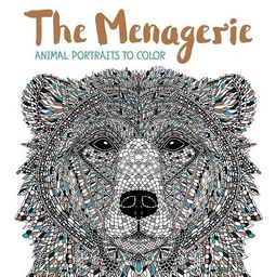 The Menagerie