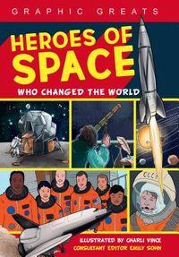 Heroes of Space