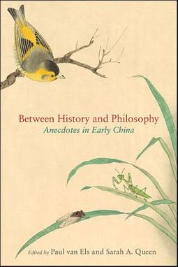 Between History and Philosophy