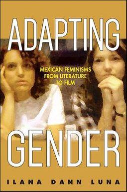Adapting Gender