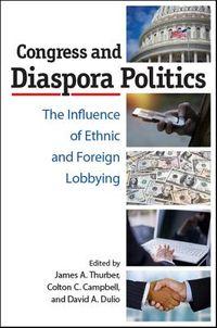 Congress and Diaspora Politics