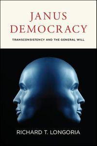 Janus Democracy