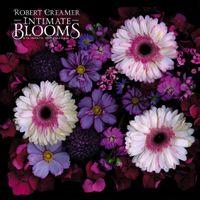 Intimate Blooms 2019 Calendar