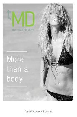 The Models Diet
