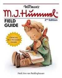 Warman's M. I. Hummel Field Guide