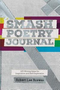 Smash Poetry Journal
