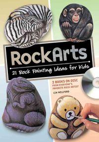 Rockarts