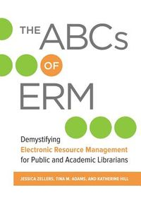 The ABCs of ERM
