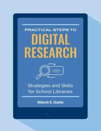 Practical Steps to Digital Research