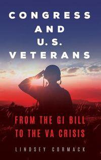 Congress and U.S. Veterans