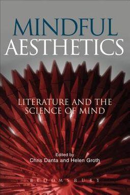 Mindful Aesthetics