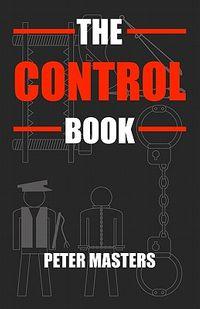 The Control Book