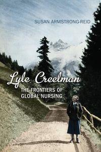 Lyle Creelman