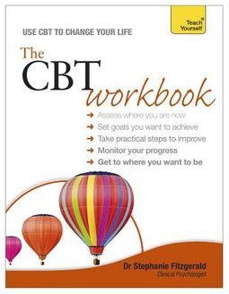 The CBT Workbook