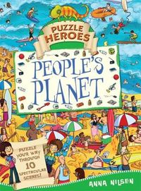 People's Planet