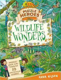 Wildlife Wonders