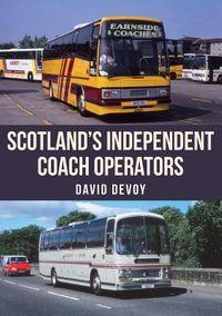 Scotland's Independent Coach Operators