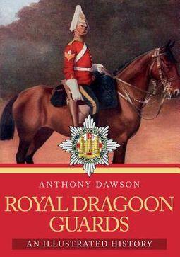 Royal Dragoon Guards