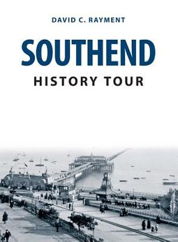 Southend History Tour