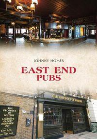 East End Pubs