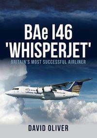 Bae I46 Whisperjet