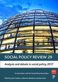 Social Policy Review
