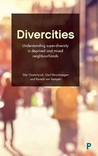 Divercities