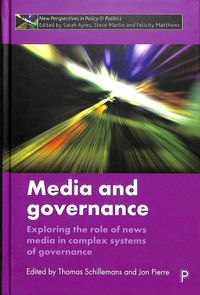 Media and Governance