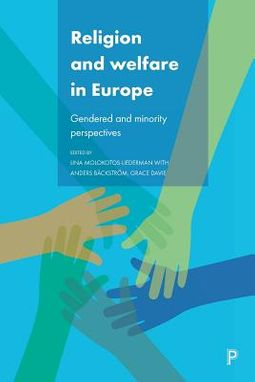 Religion and Welfare in Europe