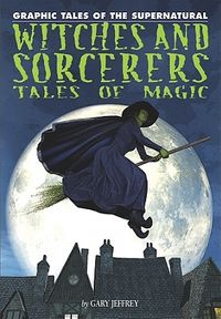 Witches and Sorcerers