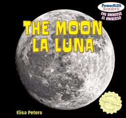 The Moon / La Luna