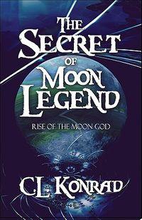 The Secret of Moon Legend