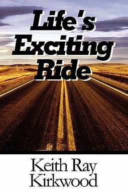Life's Exciting Ride