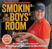 Smokin' in the Boys' Room