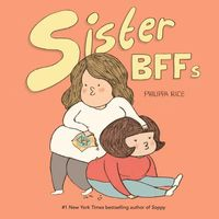 Sister Bffs