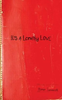 It's a Lonely Love