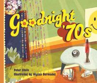 Goodnight '70s