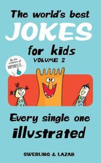 The World's Best Jokes for Kids