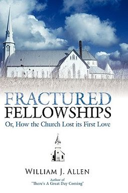Fractured Fellowships