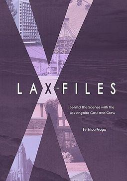 LAX-Files