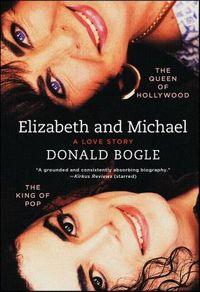 Elizabeth and Michael