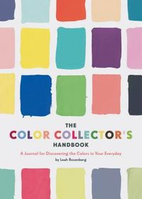 The Color Collector's Handbook